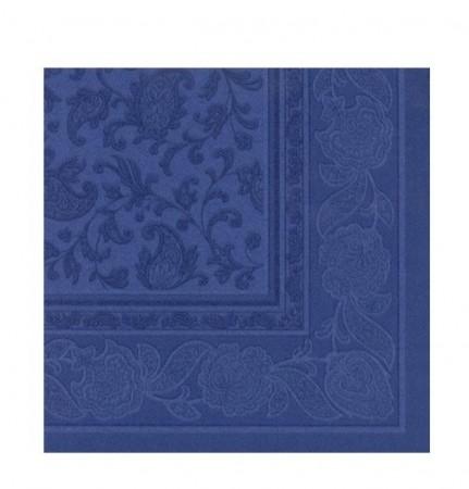 Royal Tekstilaktige Middagsservietter