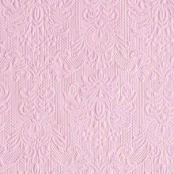 c05f6e9ef Elegance Rosa Middag Servietter